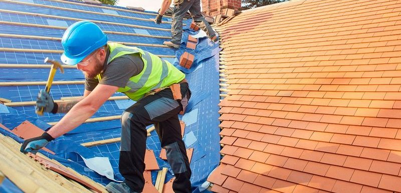 roofing repair services Carlow Waterford Kilkenny Wexford Kildare