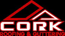Cork Roofing & Guttering